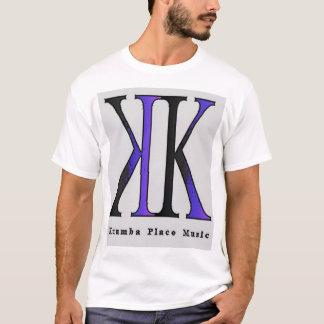 Kuumba Place T-Shirt