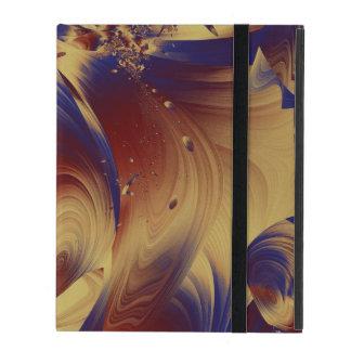 Kuvio iPad Case