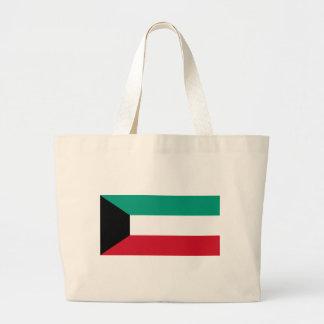 kuwait bag