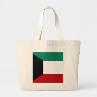 Kuwait Bolsa Lienzo