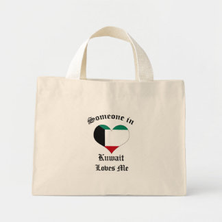 Kuwait Bolsas De Mano