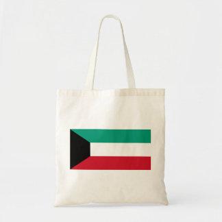 kuwait canvas bags