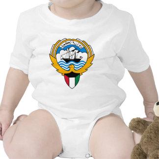 kuwait emblem creeper