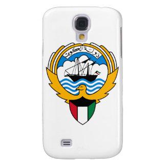 kuwait emblem samsung galaxy s4 covers