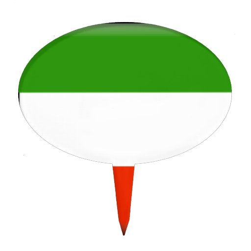 Kuwait Figura De Tarta
