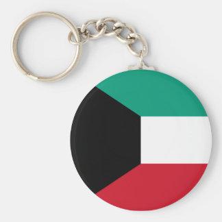 kuwait keychains