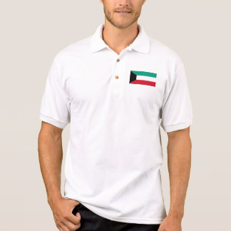 kuwait polo shirts