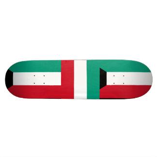 Kuwait Skateboards