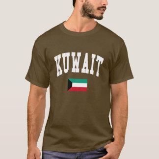 Kuwait Style T-Shirt