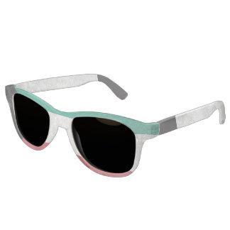 Glasses Frames Kuwait : Vintage Flag Sunglasses & Eyewear Zazzle