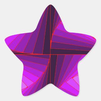 kuwatsudo spiral purple