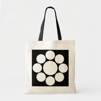 Kuyo , Japan Bag