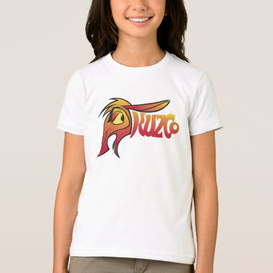 Kuzco Disney T-Shirt