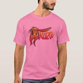 Kuzco Disney T-Shirt