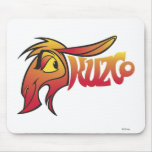 Kuzco Disney Tapetes De Raton