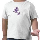 Kuzco Disney Tshirts