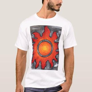 KVibe T-Shirt