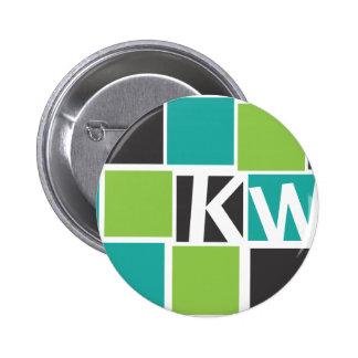 KW accesorio Pins