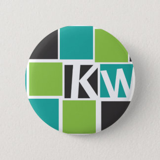 KW of accessories Button