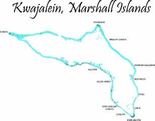 Kwajalein Atoll Gifts on Zazzle on baghdad map, battle of kwajalein, london map, nouakchott map, pacific campaign map, johnston atoll, samoa map, atoll islands map, tarawa atoll, gb map, battle of eniwetok, guadalcanal island map, german cruiser prinz eugen, truk lagoon, majuro map, new ireland island map, eniwetok map, wwii guadalcanal map, marshall islands map, wake island, ebeye map, bucholz army airfield, pagan island map, battle of surigao strait map, marshall islands, tokyo map, ronald reagan ballistic missile defense test site, jaluit atoll map, barking sands kauai map, iran map,