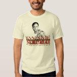 Kwame Nkrumah Playera