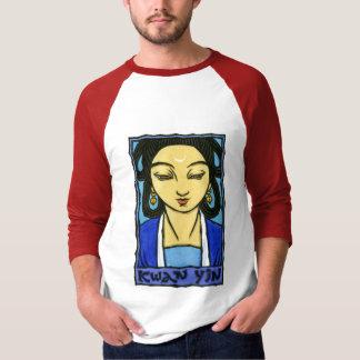 Kwan Yin Shirt