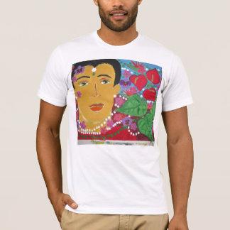 Kwan Yin T-Shirt