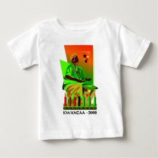 Kwanzaa 2009 shirt