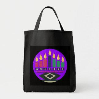 KWANZAA Bag