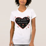 Kwanzaa Camisetas