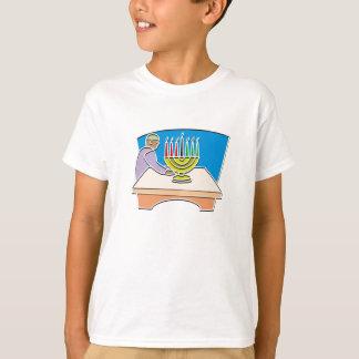 Kwanzaa Celebration T-Shirt
