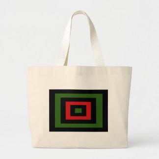 Kwanzaa Holiday Bag
