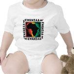 Kwanzaa T-shirt
