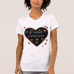 Kwanzaa T-shirts