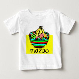 Kwanzaa Tee Shirt