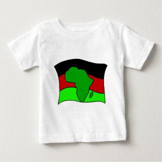 Kwanzaa Tee Shirts