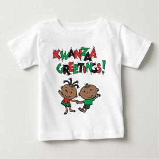 Kwanzaa Tees
