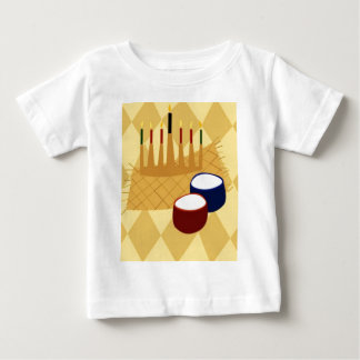 Kwanzaa Tshirt