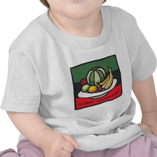 Kwanzaa Tshirts