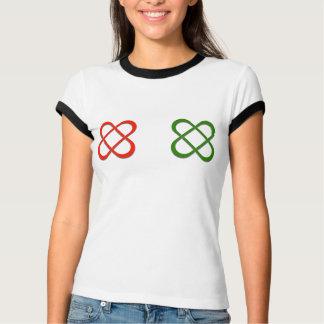 Kwanzaa Umoja Unity T-Shirt