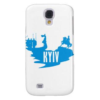 Kyiv Galaxy S4 Cover