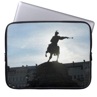 Kyiv - Ukraine Laptop Computer Sleeves