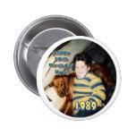 Kyle 1989 button