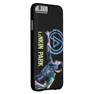 Kyle Ashley Imaging: LP Barely There iPhone 6 Case