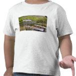 Kylemore Abbey, Ireland. Kylemore Abbey is Shirts