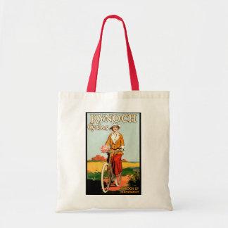KYNOCH Cycles Bags
