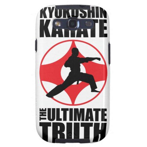 Kyokushin_0001.png Samsung Galaxy SIII Funda