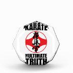 Kyokushin_0002.png