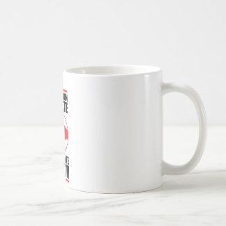 Kyokushin_0002.png Coffee Mug