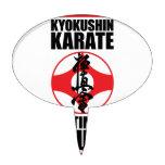 Kyokushin_0002.png Figuras Para Tartas